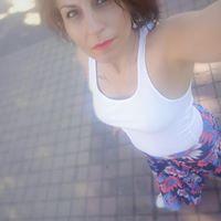 Ana María Calatayud Villaoslada
