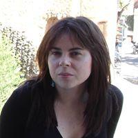 Paz Rivera Valverde