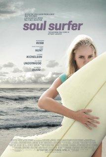 soul%20surfer.jpg