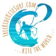 Freeride Kitesurf