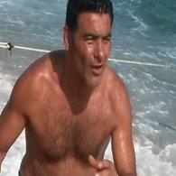 Mahmoud Ahmad Halabi