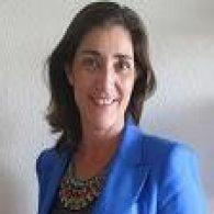 Carmen F.s. Pérez
